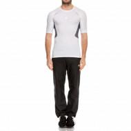 Tricou Adidas TechFit Preparation pentru barbati