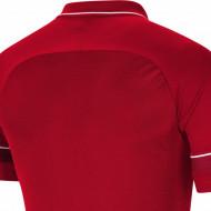 Tricou Nike Dri-FIT Academy 21 Polo pentru barbati