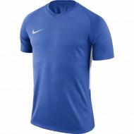 Tricou Nike Tiempo pentru barbati