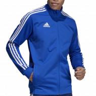 Bluza Adidas Tiro 19 pentru barbati