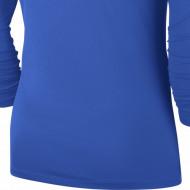 Bluza Nike Dry Park First Layer pentru barbati