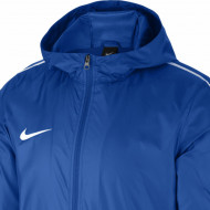 Bluza Nike Park 18 Rain pentru barbati