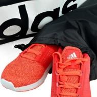 Geanta Adidas Linear Performance