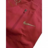 Hanorac Nike 10R Ronaldinho pentru barbati
