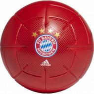 Minge fotbal Adidas FC Bayern Munchen