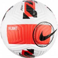 Minge fotbal Nike Flight FA21 - oficiala de joc