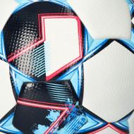 Minge fotbal Select Brillant Super TB - oficiala de joc