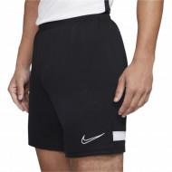 Pantaloni Nike Academy 21 pentru barbati