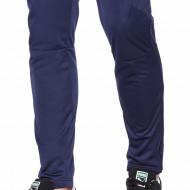 Pantaloni Puma Liga Training pentru barbati