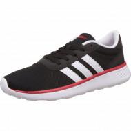 Pantofi sport Adidas Lite Racer pentru barbati