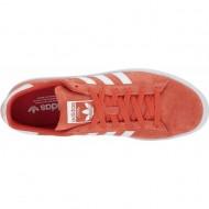Pantofi sport Adidas Originals Campus pentru barbati