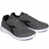 Pantofi sport Diadora Robin pentru barbati