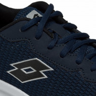 Pantofi sport Lotto Megalight 3 pentru femei