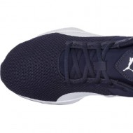 Pantofi sport Puma Flyer Runner pentru barbati