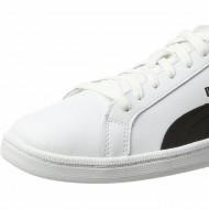 Pantofi sport Puma Smash pentru femei