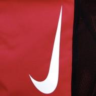 Rucsac Nike Academy Team
