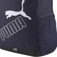 Rucsac Puma Phase 2