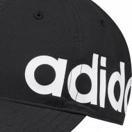 Sapca Adidas Baseball Bold