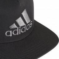 Sapca Adidas H90 Logo