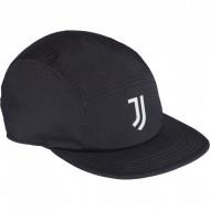Sapca Adidas Juventus Torino