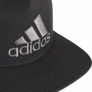 Sapca Adidas ZNE Logo S16