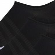Set 3 perechi sosete Adidas Light Nosh