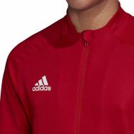 Trening Adidas Condivo 20 pentru copii