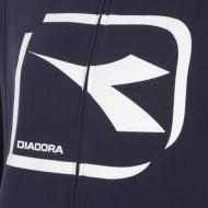 Trening Diadora Sport pentru barbati