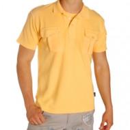 Tricou Mishumo Polo pentru barbati