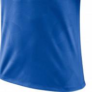 Tricou Nike Dry Challenge 2 pentru barbati