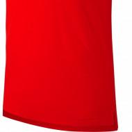 Tricou Nike Team Club 19 Polo pentru barbati