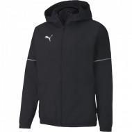 Bluza Puma TeamGoal Rain Core pentru barbati