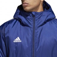 Geaca Adidas Core 18 Stadium pentru barbati