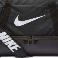 Geanta Nike Academy 20 Team Hardcase