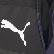 Geanta Puma Team Goal