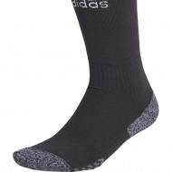 Jambieri Adidas Adisock 21