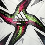 Minge fotbal Adidas Conext 21 PRO - oficiala de joc