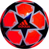 Minge fotbal Adidas Finale 20 Club