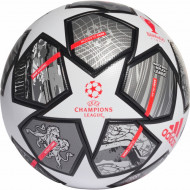Minge fotbal Adidas Finale 21 20th Anniversary League