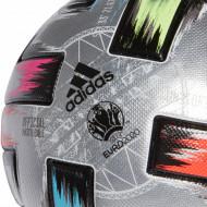 Minge fotbal Adidas Uniforia Finale EURO2020 - oficiala de joc