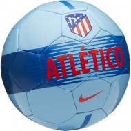Minge fotbal Nike Athletico Madrid