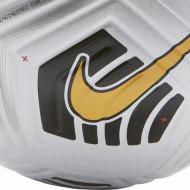 Minge fotbal Nike Flight FA20 - oficiala de joc