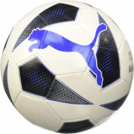 Minge fotbal Puma Big Cat 2