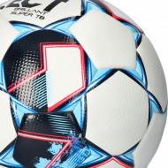 Minge fotbal Select Brillant Super TB Fortuna 1 Liga - oficiala de joc