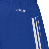 Pantaloni Adidas Condivo 20 pentru barbati
