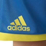Pantaloni Adidas Court pentru barbati