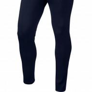 Pantaloni Nike Academy pentru barbati