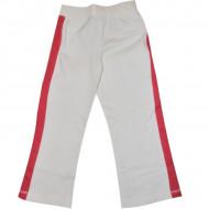 Pantaloni Nike Active pentru copii