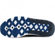 Pantofi sport Adidas Adipure 360.3 pentru barbati