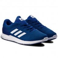 Pantofi sport Adidas Cosmic pentru barbati